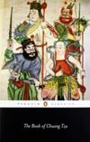 The Book of Chuang Tzu.