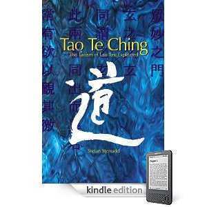 Tao Te Ching - Kindle ebook