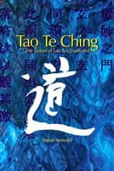 Tao Te Ching: The Taoism of Lao Tzu Explained. Book by Stefan Stenudd.